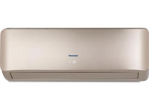 如何使用空调制热效率更好